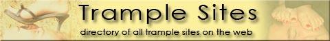 Tramplesites