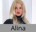 Mistress Alina