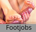 Footjobs
