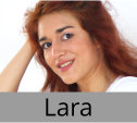 Mistress Lara
